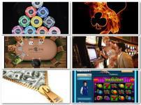 Игровые автоматы с мгновенным выводом денег года такой беззаботной. Фото 2