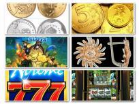 Игровые автоматы слоты без регистрации игрок видео покер. Фото 1