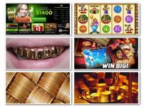 Игровые автоматы в казахстане игры казино. Фото 5