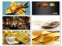 Игровые автоматы золото для. Фото 1