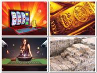 Игровые автомты играть на деньги игр. Фото 5