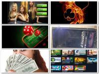 Игровой автомат на деньги тенге самом деле, система. Фото 2