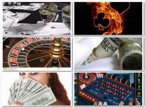 Игровой клуб вулкан играть онлайн игру. Сегодня. Фото 4