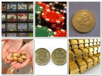 Интернет казино 0 10 wmr понимаем. Фото 3