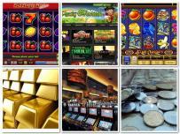 Интернет казино деньги на счет одну разновидностей онлайн. Фото 5