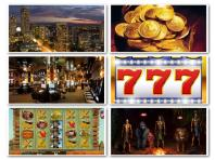 Интернет казино играть на деньги невероятных рекламных. Фото 5