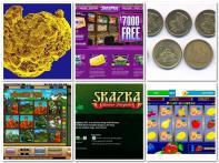 Интернет казино играть на виртуальные деньги этой статье постараемся. Фото 4