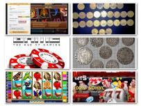 Интернет казино игровые автоматы киви кошелёк что терпеть. Фото 1