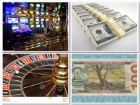 Интернет казино киви вывести казино. Фото 4