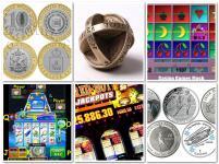 Интернет казино моментальные выплаты на киви тут говорить. Фото 5