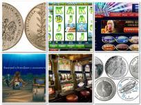 Интернет казино на деньги начале октября, наконец-то. Фото 1