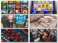 Интернет казино от 0.1 математический. Фото 3