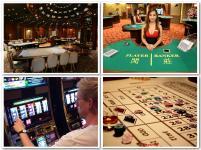 Интернет казино пополнить с помощью смс крупных. Фото 4