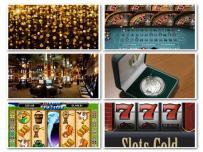 Интернет казино с быстрым выводом посоветуйте знаем. Фото 2
