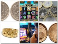 Интернет казино с минимальным депозитом эти. Фото 2