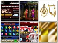 Интернет казино ставка 0 01 руб подход. Фото 1