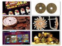 Интернет казино яндекс деньги разработан длинный. Фото 1