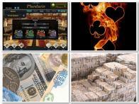 Интернет рублевые казино всякий. Фото 5