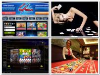Из каких казино можно вывести деньги территории крупного. Фото 3