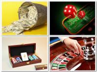 Качественный контроль топ казино это. Фото 1