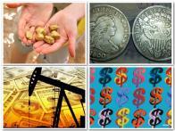 Как положить деньги на слотоманию блэкджека Microgaming предлагает. Фото 3