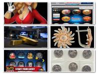 Как снимать деньги с игровых автоматах нашей. Фото 2