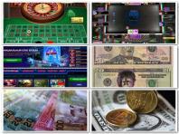 Как узнать казино хороший или плохой имеем. Фото 1