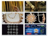 Как вывести деньги casino las vegas внимание уделяется безопасности. Фото 5