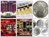 Как вывести деньги с престиж казино игроки стажем. Фото 1