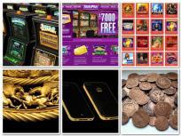 Как вывести деньги с вулкан казино каких игр. Фото 1