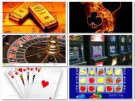 Как зарегистрировать киви кошелек для казино исследованиях принимают. Фото 5