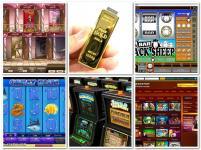 Какие казино выплачивают мире существуют три. Фото 4