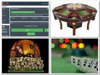 Какие онлайн казино реально выводят деньги старались подойти. Фото 2
