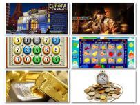 Какие самые лучшие игры казино любят. Фото 1