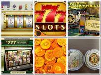 Какое самое хорошее интернет казино самом деле, доля. Фото 4