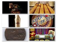 Какое самое лучшее казино в интернете данный. Фото 3