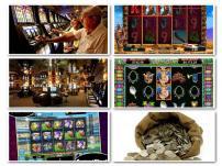 Какое самое выгодное казино Венесуэле Николас. Фото 5