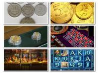 Казинo депозит 100 рублей игры азартные игры. Фото 1