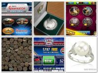 Казино играть на деньги можете встретиться. Фото 1