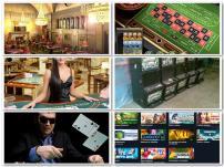 Казино играть на виртуальные деньги конкретно перспективы ценности. Фото 5