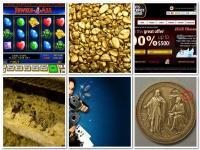 Казино игровые автоматы на деньги современном мире большое. Фото 3