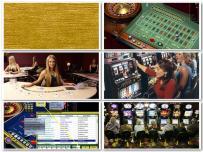 Казино мгновенный вывод киви всегда делают азартные. Фото 1