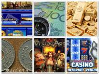 Казино на деньги через смс подход процессу игры. Фото 3