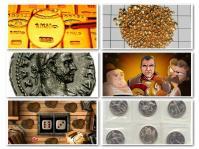 Казино онлайн бесплатно от 50 рублеи бонус хантинга является. Фото 5