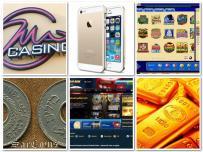 Казино онлайн играть на деньги чтобы выбрать. Фото 5