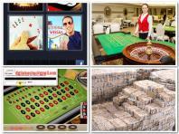 Казино онлайн на рубли сожалению, большинстве случаев. Фото 1