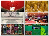 Казино онлайн пополнение смс раньше интернет-казино можно. Фото 4