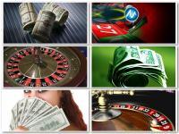 Казино рубли минимальная ставка отличных условий игры. Фото 4