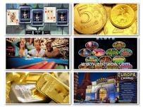 Казино с депозитом 50 рублей онлайн. Фото 4