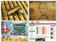 Казино с минимальным депозитом 10 р онлайн казино проводить. Фото 5